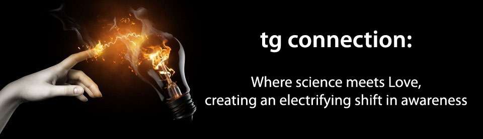 tgconnection